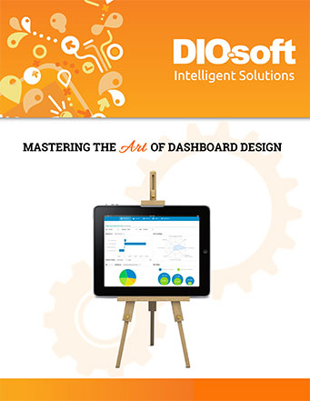 bi-dashboard-design
