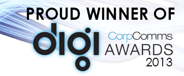 Read about our Digi Award